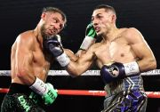 Teofimo Lopez Kepada Loma: Rematch Untuk Apa? Hasilnya Sama Saja