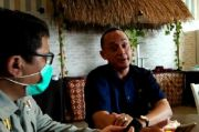 Peningkatan 5 Ruas Jalan di KBB dari Bantuan Gubernur Tak Terimbas COVID