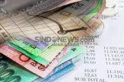 Penerima Subsidi Gaji Hanya 12,4 Juta Pekerja dari Target 15,7 Juta