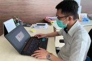 Kalla Group Gelar Kajian Virtual Bersama Ustaz Adi Hidayat