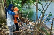 Cegah Longsor Terulang, Warga Bantaran Sungai Harap Sentuhan Program Anir-Lutfi