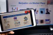 Bisnis Online di Masa Pandemi Peluangnya Makin Terbuka
