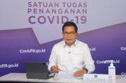 Masyarakat Perlu Pahami Upaya Penanganan Covid-19 agar Tidak Tersesat