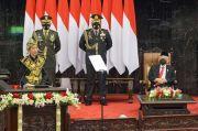Satu Tahun Jokowi-Maruf, Komunikasi Publik Perlu Dibenahi