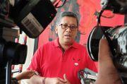 Setahun Jokowi-Maruf, PDIP: Menteri Harus Berani Mengambil Terobosan