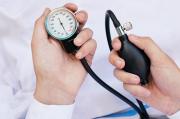 Hipertensi Bisa Perburuk Kondisi Covid-19