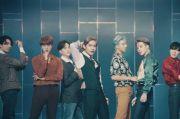 BTS Raih Rekor Baru, Music Video Dynamite Tembus 500 Juta Views