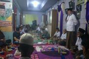 Cagub Jambi ini Bakal Dorong Pondok Pesantren Berbasis SMK