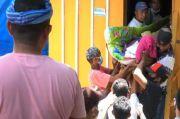 Terluka Parah, 1 Korban Bentrokan Antarpemuda di Baubau Tewas