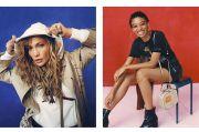 Coach Perkenalkan Koleksi Coach x Jean Michel Basquiat