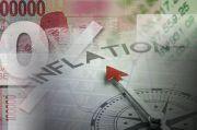Setahun Jokowi-Maruf, Surplus Neraca Dagang hingga Inflasi Rendah Jadi Catatan