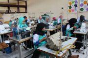 Kemnaker Segera Transformasi BLK Secara Masif di Indonesia
