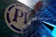 PT PPRO Siap Rampungkan Tujuh Proyek
