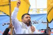 Petinggi Fatah: Uang UEA Melalui Israel untuk Bangun Pemukiman Yahudi