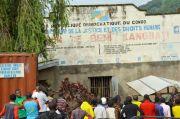 Kelompok Bersenjata Serbu Penjara di Kongo, Bebaskan 1.300 Tahanan