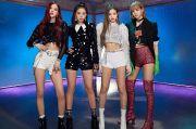 5 Girl Group K-Pop yang Membuka Jalan Sukses untuk BLACKPINK