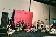 Gelar Festival, Majalengka Siap Buktikan sebagai Kabupaten Kreatif