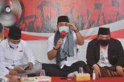 Ini Jurus Eri Cahyadi Bangun Kampung-kampung di Surabaya