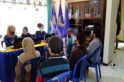 NasDem Kota Probolinggo Buka Pelayanan Asistensi UMKM