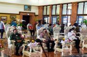 Deklarasi Jogo Suroboyo Damai, Seluruh Elemen Jaga Kampung