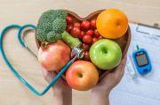 Hati-hati, 10 Makanan Ini Sebaiknya Dihindari Penderita Diabetes