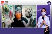 Kreatif dalam Seni Partisipasi di Masa Pandemi