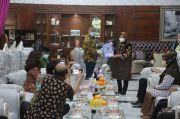 Perkuat Harmonisasi, Berikan IMB Gratis ke Seluruh Rumah Ibadah