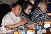 Sebut Jokowi Ambil Risiko, Moeldoko: Ambil Keputusan Tak Populis dan Dicaci Maki