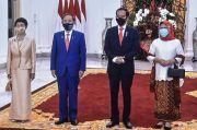 Ada Pesan Khusus di Balik Kunjungan PM Jepang ke Indonesia