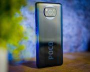 10 Alasan Poco X3 NFC Layak Disebut The Real Mid Range Killer