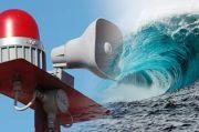 Ini Penyebab Tsunami Dahsyat yang Diprediksi Akan Terjadi di Alaska