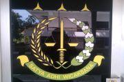RUU Kejaksaan Terkait Keadilan Restoratif Harus Diapresiasi