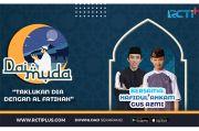 Dai Muda: Keajaiban Al-Fatihah bagi Mereka yang Mengamalkan