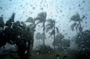 Angin Puting Beliung Terjang Koja, Sejumlah Rumah Warga Rusak Berat