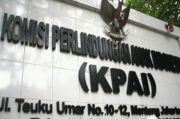 KPAI Minta Polisi Bebaskan Pelajar yang Diamankan Saat Demo
