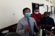 Kuasa Hukum PT FNS Akan Laporkan Hakim Tumpanuli ke MA