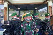 Selalu Ganggu Keamanan, Bukti KKSB Tak Dukung Kesejahteraan Papua
