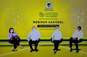 Para Kepala Daerah Yakin Teknologi Digital Beri Kemudahan Pelayanan Publik