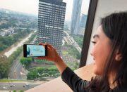 Wuih! BNI Tebar Miliaran Rupiah bagi Nasabah E-Commerce