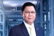 Mengemban Tugas di Ambang Resesi, Bos Baru Bank Mandiri Sanggup?
