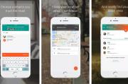 Google Matikan Aplikasi Darurat Trusted Contacts Akhir Tahun ini