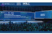 Sisihkan 2.000 Universitas Dunia, Mahasiswa ITB Lolos Final Startup World Cup 2020