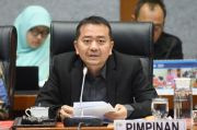 Setahun Jokowi-Maruf, Komisi X: Dunia Pendidikan Masih Gagap akibat Pandemi