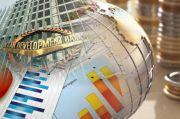 ADB Dorong Asia Tenggara Atasi Kesenjangan Digital, Nih 5 Sarannya