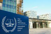 Proses Pemilih Jaksa Kejahatan Perang ICC Terhenti di Tengah Sanksi AS