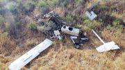 Azerbaijan Tembak Jatuh Lagi Satu Drone Armenia