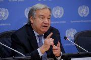 Sekjen PBB: Kesepakatan Nuklir Iran Penting untuk Keamanan Teluk