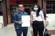 Dituding Melakukan Politik Uang, Pasangan Cellica-Aep Lapor Polisi