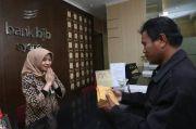 Diterpa Pandemi, Bank Bjb Syariah Catat Laba Rp32 Miliar