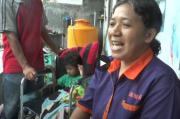 Kisah Pilu Bocah Usia 5 Tahun yang Kakinya Harus Diamputasi dan Butuh Bantuan